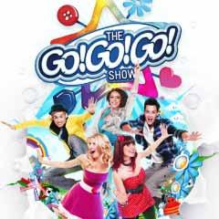 The Go! Go! Go! Show