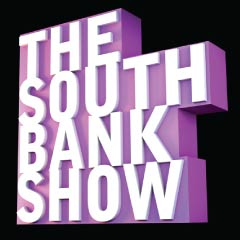 The South Bank Show