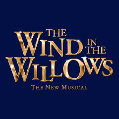New stage musical of The Wind in the Willows set for West End