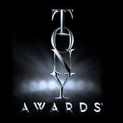 Tony Award Winners 2014