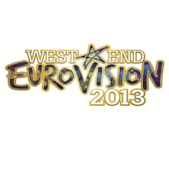 West End Eurovision 2013