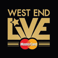 West End Live 2014: More shows confirmed for annual free event